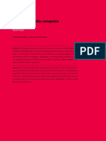 Caramuru, o mito - conquista e concilia+º+úo.pdf