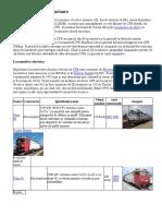 Locomotive și automotoare.docx