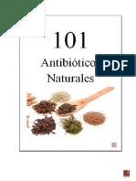 101 Antibióticos Naturales.pdf