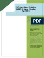 HACCP_Systems_Validation.pdf