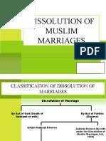 divorceundermuslimlaw-131217215653-phpapp02
