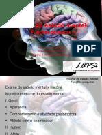 funespsquicas-rodrigotamy-110723100224-phpapp01.pdf