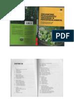Buku OPT.pdf