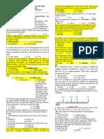 day-3-1.pdf