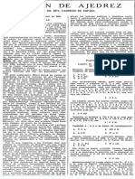23- 29 de junio de 1934.pdf