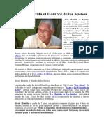 Alexis Montilla el Hombre de los Sueños.pdf