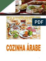 COZINHA ÁRABE.pdf