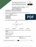 2010-A1.pdf