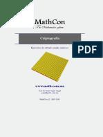 cur_1_002_Criptografia.pdf