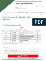 420E Retroexcavadora inc...0 - 29_) - Documentación-Motor - Puesta a Punto Bomba de Inyección.pdf