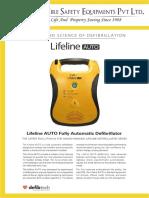 Lifeline AED FINAL