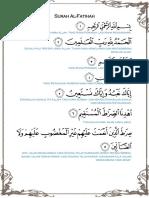 terjemahan-surah-surah-lazim-ayat hafazan asrama.pdf