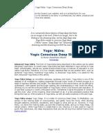 yoganidra1190870.pdf