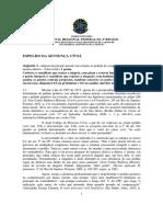 espelho-prova-sentenca-civel.pdf
