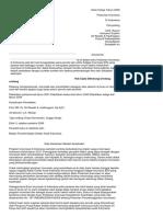 171394272-Pedoman-Imunisasi.pdf