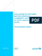 Evaluation_of_the_WASH_Sector_Strategy_FINAL_VERSION_March_2014.pdf
