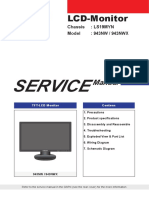 943nw_943nwx_service manual.pdf