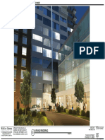 1624 W. Division - Plan Package (Revised 13-Story) 08-03-18