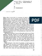 scientific theory.pdf
