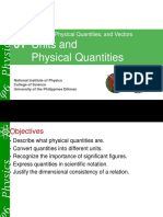 1.01 Units and Physical Quantities.pdf