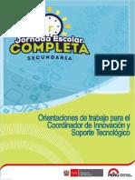cist-junin.pdf