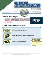 dp301U_qig_101.pdf