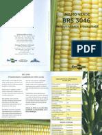 BRS-3046.pdf