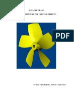 apuntes de cálculo directo.pdf