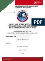 MONTES_LUIS_MODELO_RED_ACCESO_POBLADOS_RURALES_SERVICIOS_TELECOMUNICACIONES_PERU.pdf