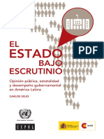Sojo, estatalidad.pdf
