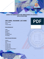 Application Form SAAG.docx