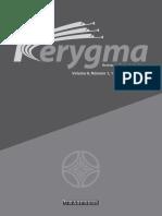 Kerygma 2012.pdf