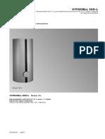Vitocell100L_pdfonline