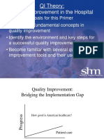 Quality-Improvement-Society-of-Hospital-Medicine.ppt