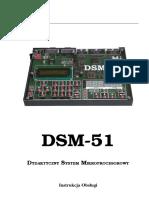 DSM51_IO