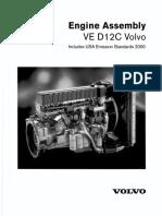 PV512-009.pdf