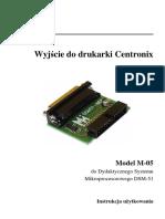 DSM51-M05