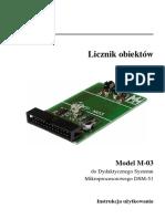 DSM51-M03