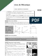 exmecanique_2008-2009_1
