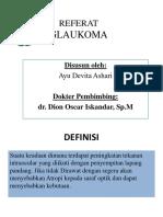 REFERAT GLAUKOMA.pptx