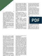Lectura 1 Tutorial Dipl.inv.