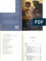 [Fernando Canale] Basic Elements of Christian Theo(B-ok.xyz)