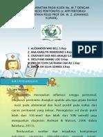 Seminar PP 1