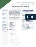 Es Wikipedia Org Wiki Universidad Nacional Micaela Bastidas de Apur C3 ADmac