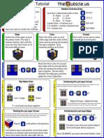 3x3Tutorial.pdf