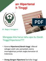86766461 Penyuluhan Hipertensi Non