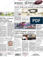 Greer Citizen E-Edition 8.15.18