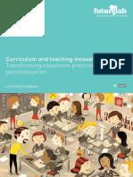 Curriculum_and_Teaching_Innovation_handbook_0.pdf