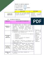 TALLER-DE-GRAFICO-PLÁSTICO-ANGELITO-2.docx