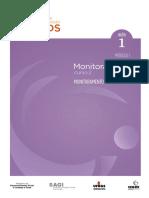 CEGOV - 2014 - MDS C3 A1.pdf